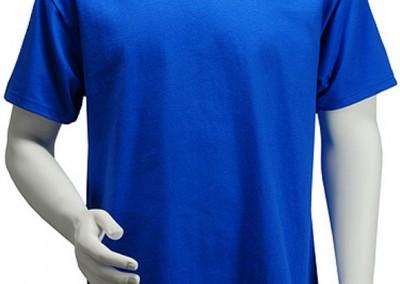 Camiseta Malha PV